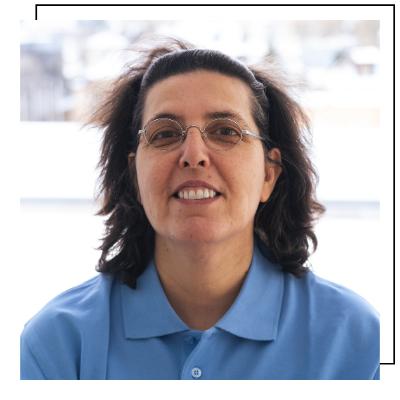 ulrike-lochbichler-teamleiter-haushaltshilfe-verrechnung